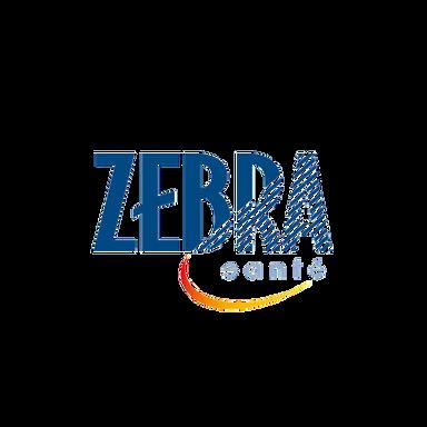 24-zebrasante_edited.png