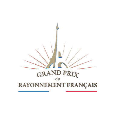 Logo gprf 2018 coul.png