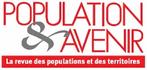 logo_population_et_avenir.png