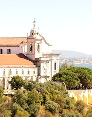 igreja-graca_NAC_4194_edited.jpg