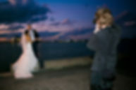 Professional Newcastle Photographer Justin Langford Commercial just click photography Wedding