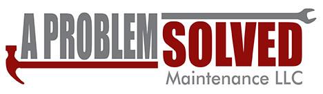 problem solved logofinal no websiteweb.jpg