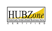 HubZoneCertified2.png