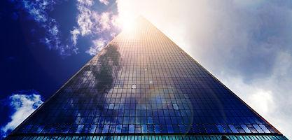 skyscraper-3122210.jpg