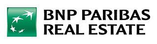 bnp-paribas-real-estate.jpg