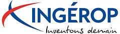 Ingerop_logo.jpg