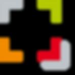 METZ_TECHNOPOLES_-_logoMT_carré_quadri.p