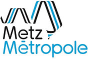 metz_metropole.jpg