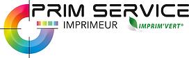 Logo PRIM SERVICE.png