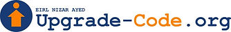 upgrade_code.jpg