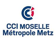 cci_moselle.jpg