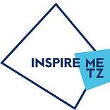 INSPIRE_METZ_logo_2bleus.jpg