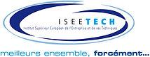 logo_iseetech_2014_810.jpg