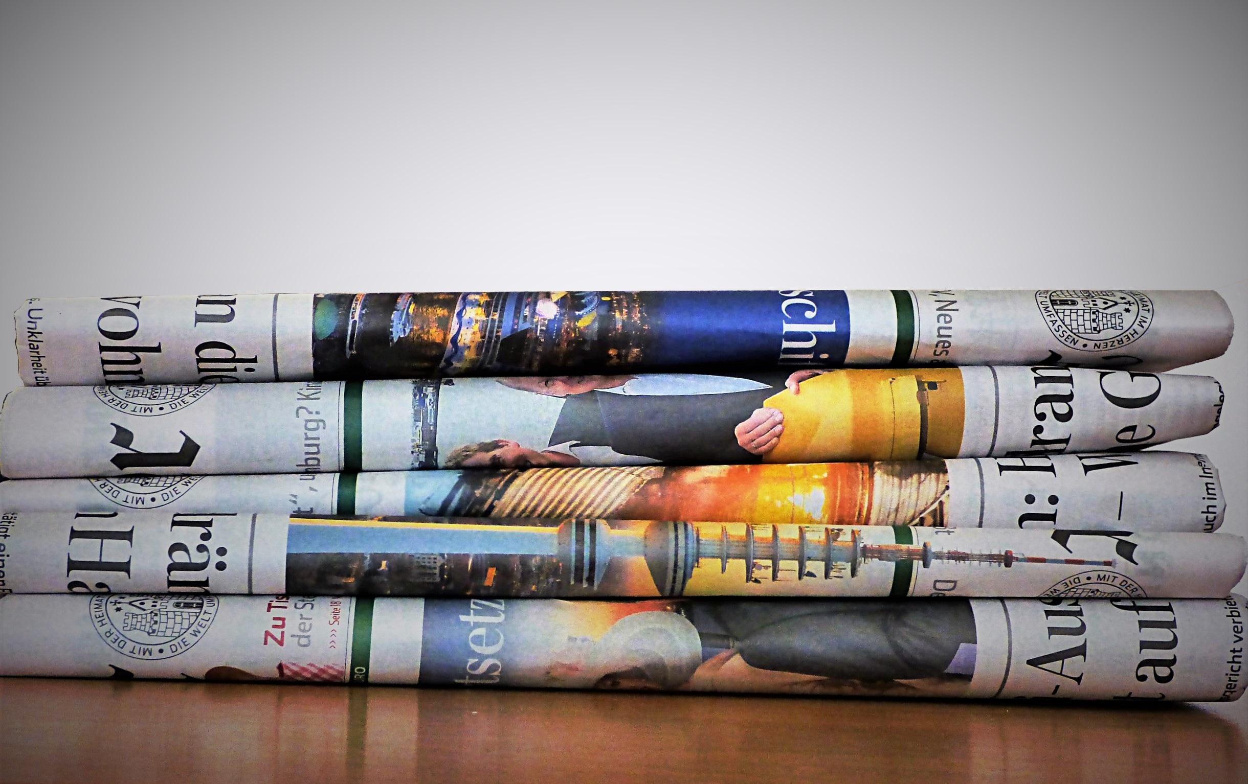 newspaper-943004