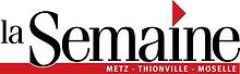 logo-La-Semaine.png