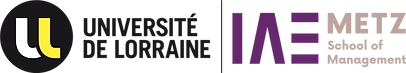 Logo-IAEMetz-UL.png