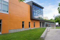 École_la_Grande_Hermine