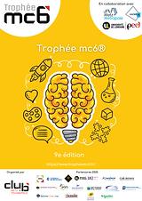Affiche_finale_Trophée_mc6_2020_VFF.png