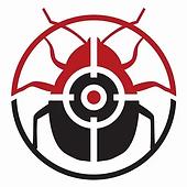 pest Control pic.webp