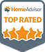 home advi top rated.webp