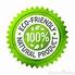 eco friendly pic.webp