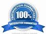 100% satisfaction pic.webp