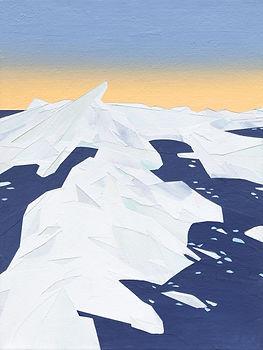 arctic19_druck.jpg