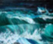 all_waters_100x120_internet.jpg