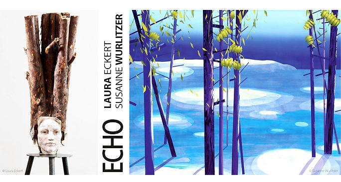 Flyer-Echo-1_edited.jpg