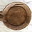 Thumbnail: Wooden Bowl With Handle