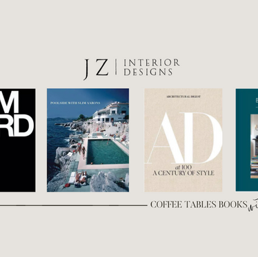 Buy One, Get One Half Off - Coffee Table Books with Target