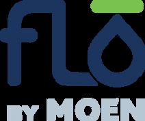 flo-bymoenlogo.png