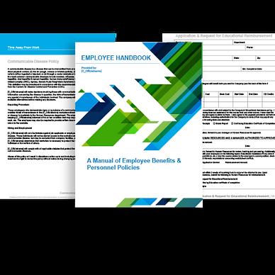 employee handbook image.png