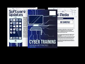employee cyber training manual.png
