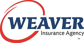 Weaver Insurance Agency Logo