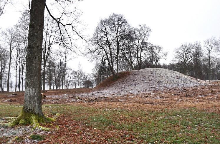 Borre_mound_cemetery_Norway.jpg