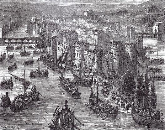 Viking_Siege_of_Paris.jpg