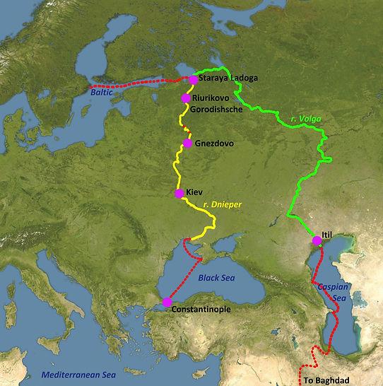 Viking Rus map.jpg