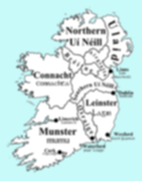 Irish Kingdoms c. 900.png