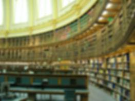 British_Museum_Reading_Room.jpg