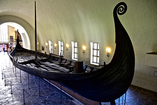 Oseberg_Ship_-_Viking_Ship_Museum_(Oslo)