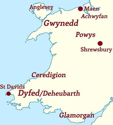 Wales map.jpg