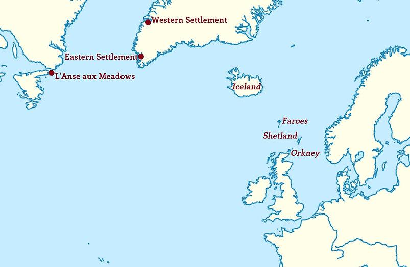 Norse N Atlantic settlements.jpg