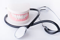 定期健診/歯のクリーニング