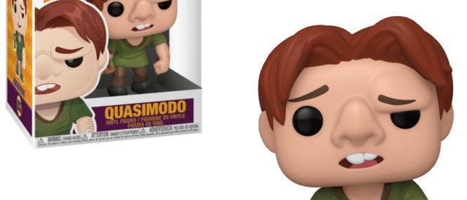 Quasimodo 633