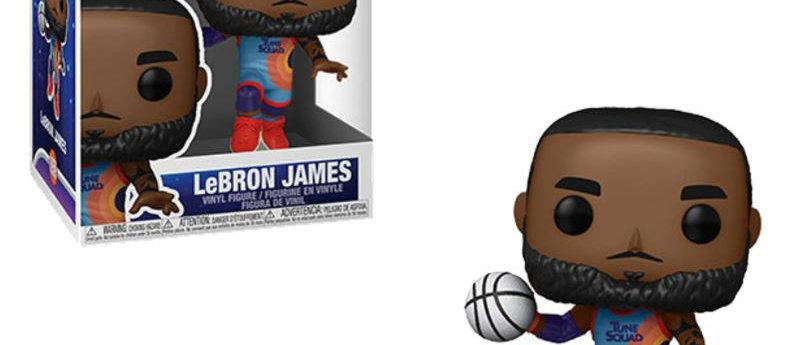 LeBron James 1059