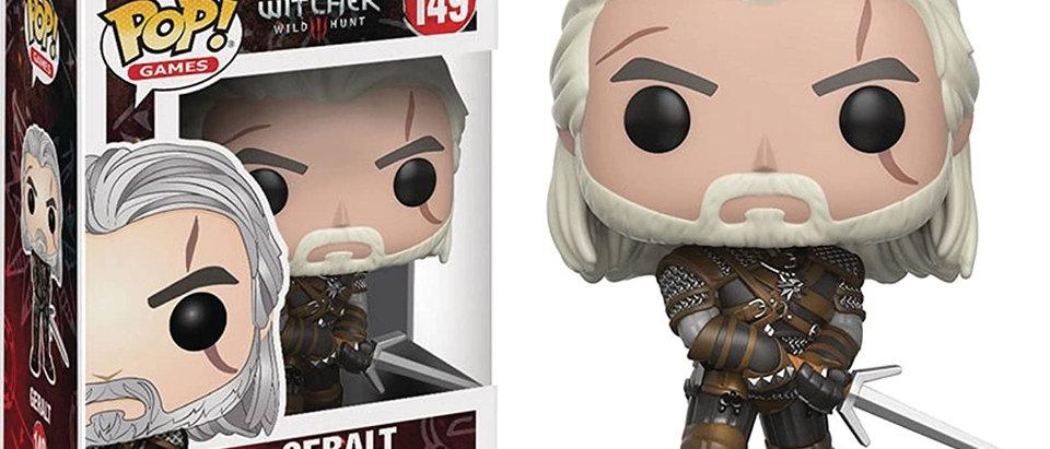 Geralt 149