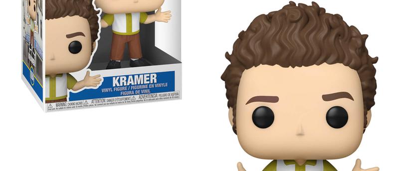 Kramer 1084