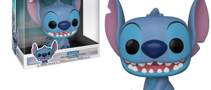 Stitch 1046