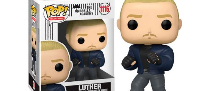 Luther 1116